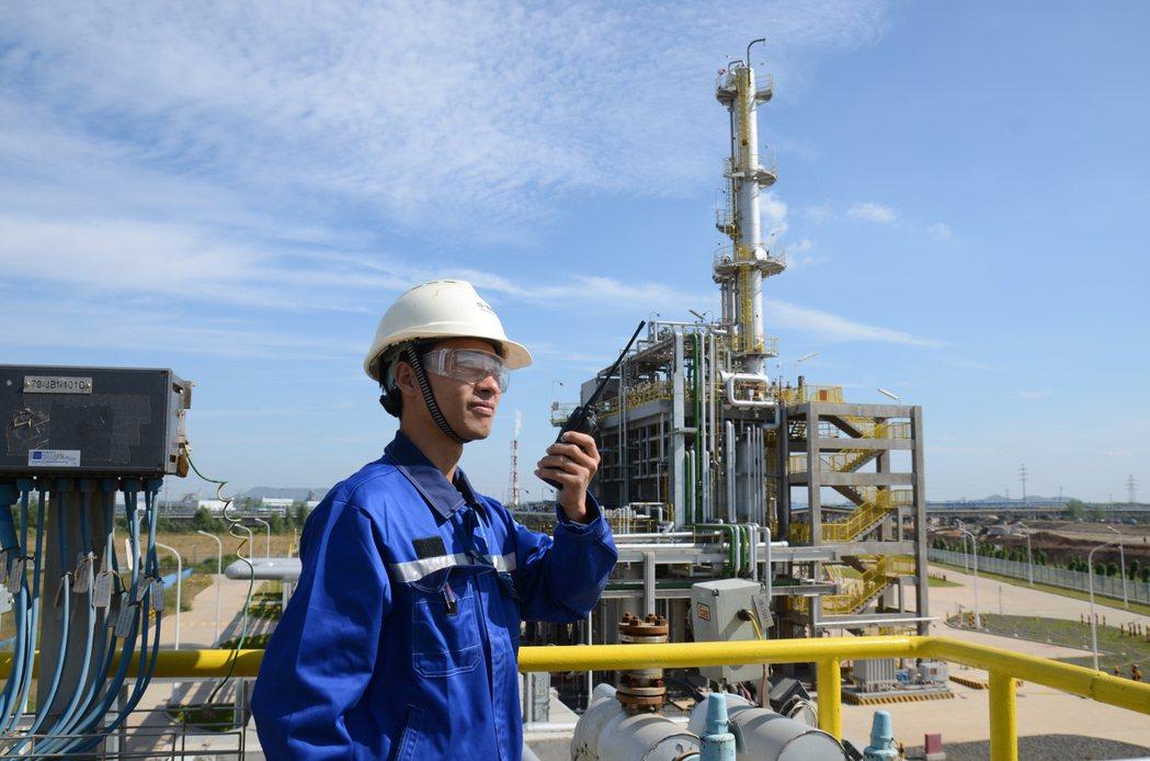 巴斯夫計畫在中國南京的巴斯夫特性化學品(南京)有限公司投資叔丁胺(tBA)生產裝...