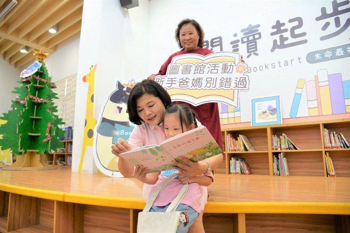 雲林縣長張麗善年初宣布將生育補助提高到一萬元,希望刺激新生人口,但截至6月底止,...