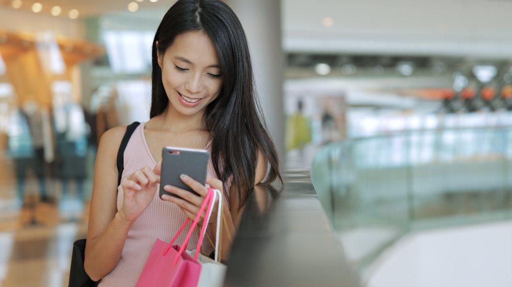 台灣之星結盟全家便利商店,8月辦指定門號方案送全家購物金最高4,599元。圖/台...