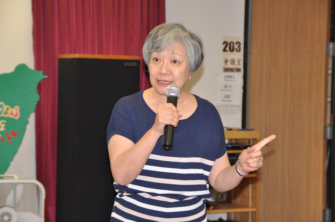 台北市長柯文哲今晚傳出將組「台灣民眾黨」,並選在8月6日蔣渭水生日當天成立組黨大...