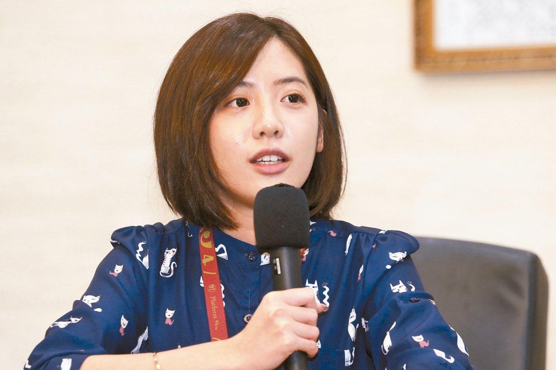 台灣民眾黨8月6日舉行創黨大會,準備搶攻立委席次。根據台北市長柯文哲陣營規畫,台...