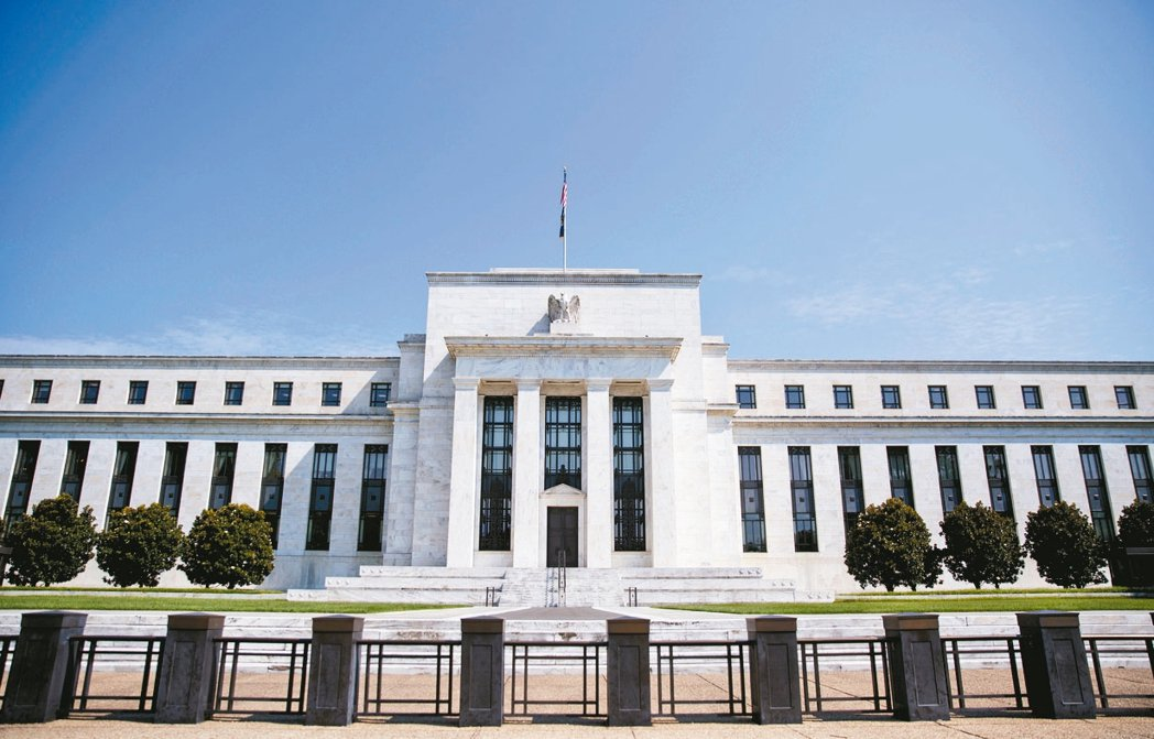 伊爾艾朗指出,市場與川普的期望,已經遠超過Fed的意願與能力。 美聯社
