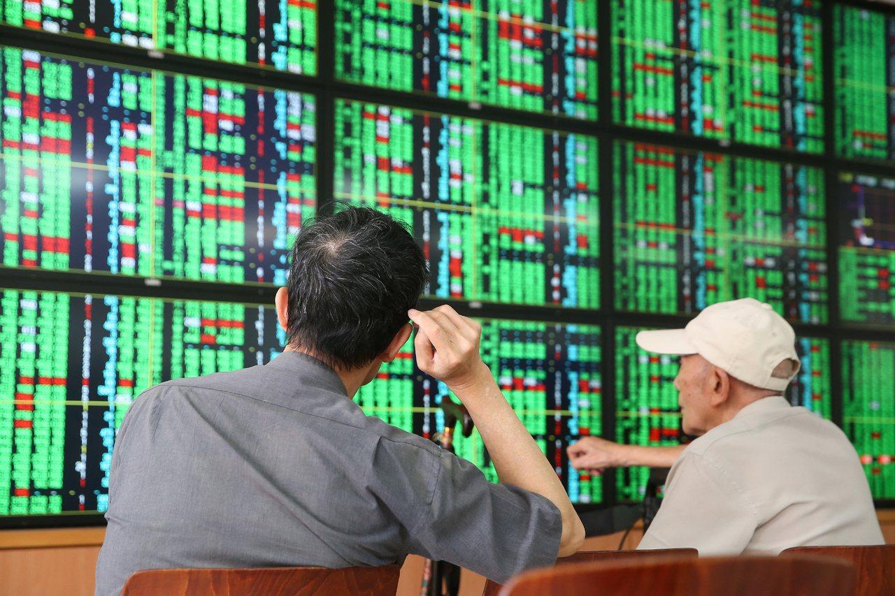 美國總統川普宣布對中國輸美產品加稅,引發美股下挫、衝擊亞股,台股加權指數今(2)...