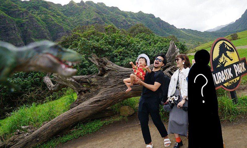 「雖然媽媽說我不可以嫁去日本」臉書貼出徵人啟事,想找隨行攝影人員,包吃住交通等費用,但是不支薪,條件一出引來網友抨擊。 圖擷自「雖然媽媽說我不可以嫁去日本」臉書