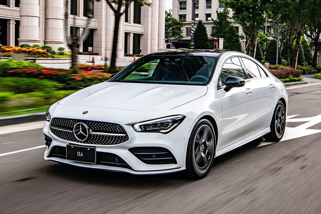 根據全球知名市場評鑑調查機構J.D. Power,最新公布的2019年台灣新車銷...