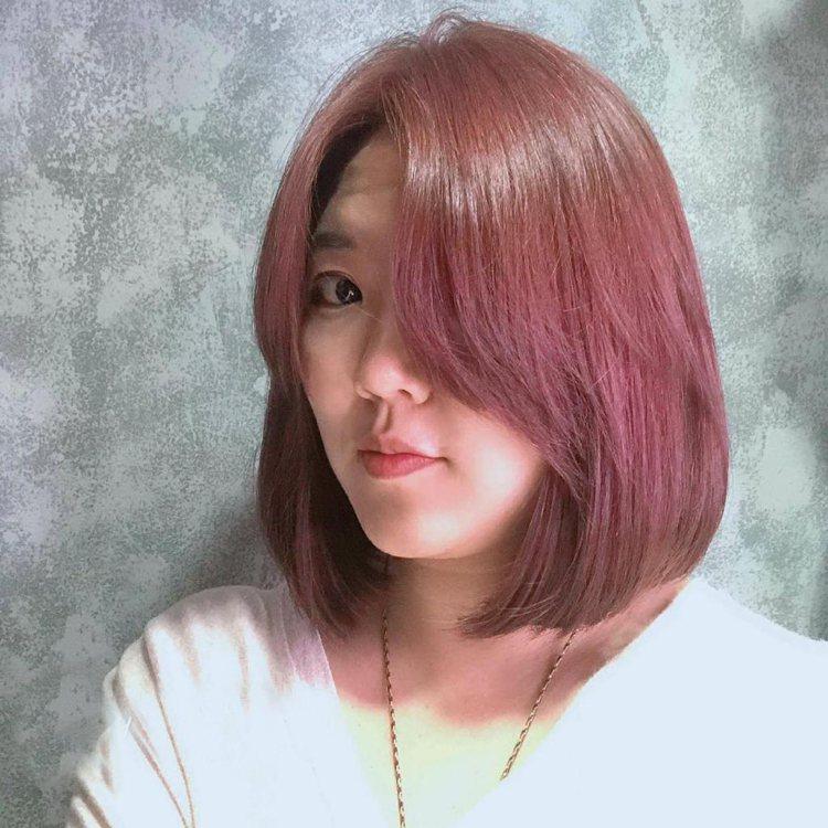 髮型創作/Debby Hair Studio / 台北東區 Debby Desi...