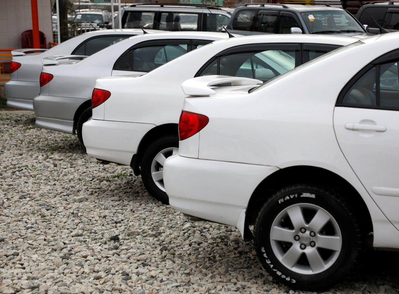 愈來愈多新車可連網,數千人可能因車輛遭駭而送命。路透