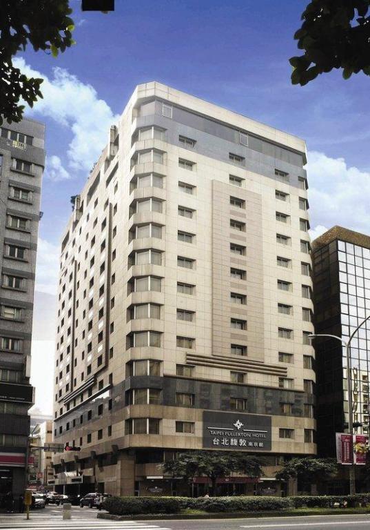 台北馥敦飯店南京館今與大陸建設簽訂合建契約,該案預計興建兩棟大樓,其中一棟為國際星級旅館經營,另一棟為酒店式公寓,規劃2020年第2季拿建照、2024年首季完工。大陸建設提供