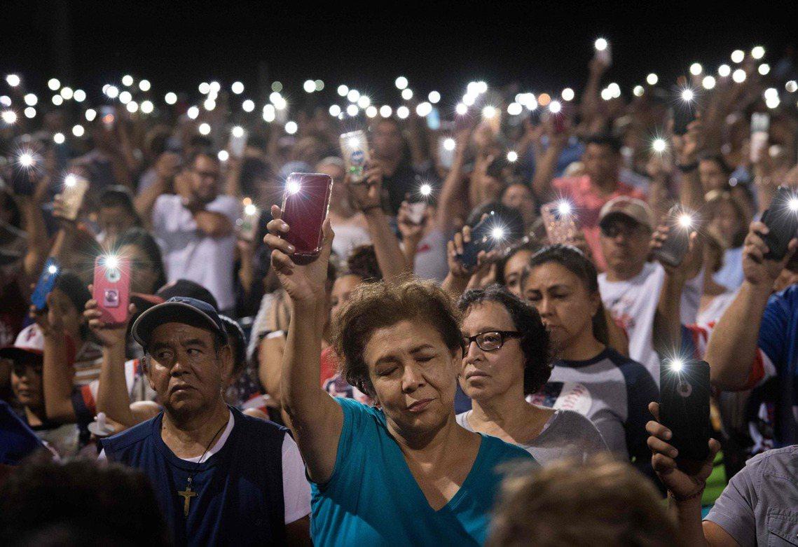 美國聯邦司法部表示,艾爾帕索案目前已被定義成「恐怖攻擊」,這也是進入21世紀後,...
