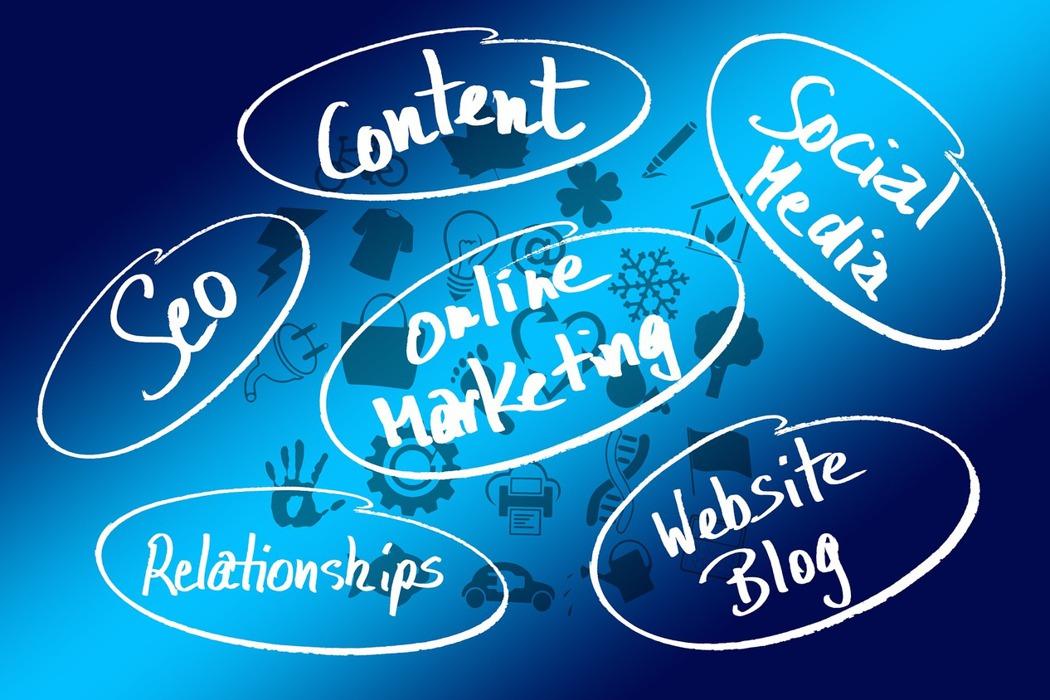 行銷最前沿/跨界連結新時代