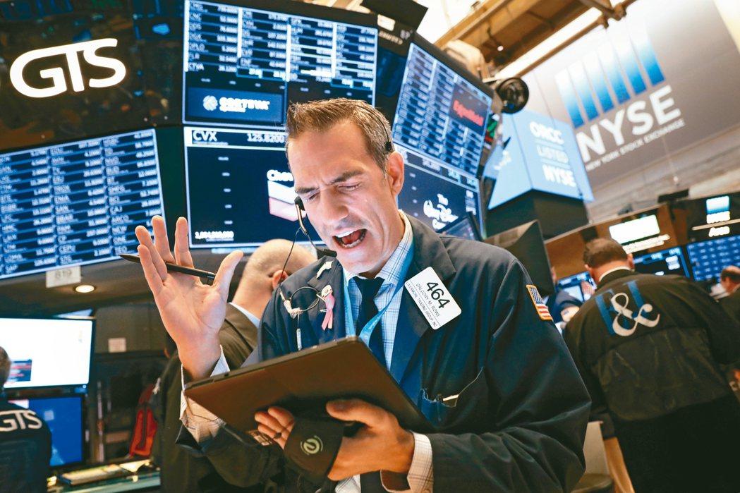 法人表示,生技產業併購潮再現,將有助於股價後勢表現,但仍需持續觀察美國醫療保健政...