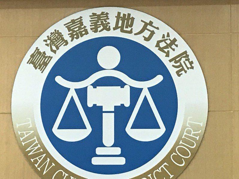 租屋簽約最好請公證人公證,載明租期屆滿應受強制執行,可以避免冗長訴訟。 圖/聯合報系資料照片