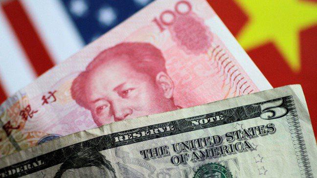 美國可能干預匯率,但分析師認為有效的工具不多。路透