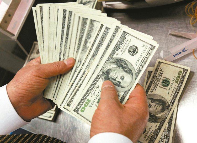 投信認為,就布局債券方面,可留意美高收債的投資機會。路透