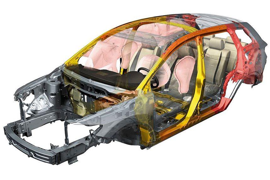 周邊廠商發動召回的案例最有名的就是高田氣囊事件,全球車廠幾乎無一倖免。 圖/Ma...