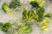 蔬菜煮太久營養跑光光!烹調掌握5訣竅留住營養