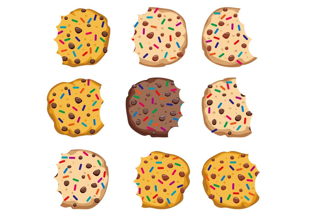 減少卡路里攝取對健康有好處嗎? 圖/ingimage