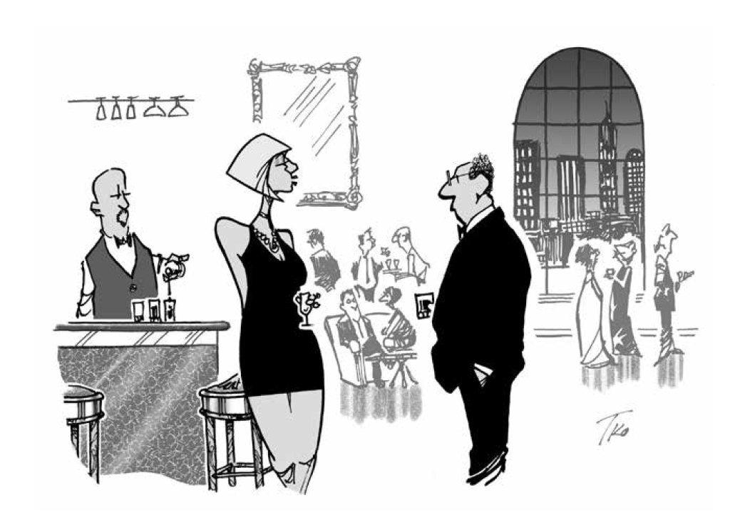 圖、文/時報出版《收入不平等:為何他人過得越好,我們越焦慮?》