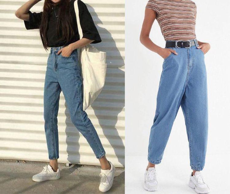 圖/outfit-fashion.com、amazon.com,Beauty美人...