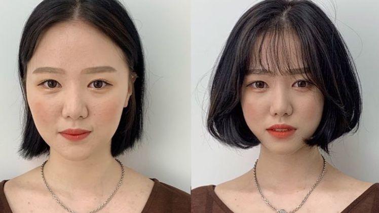 圖/ig@haum_styl,Beauty美人圈提供