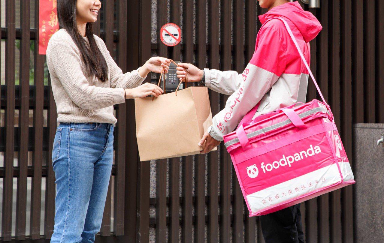 foodpanda今(22)日正式宣布將外送服務延伸至彰化,逐步串聯中台灣外送版...