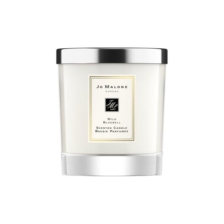 Jo Malone藍風鈴居室香氛工藝蠟燭200g,售價2,850元,8月8日至8...