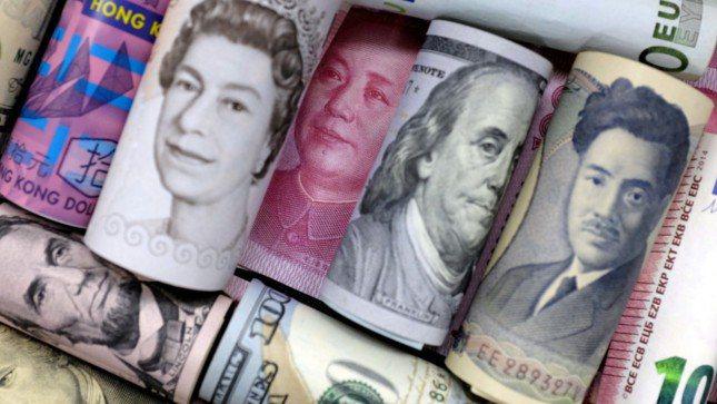 貿易緊張有增無減,投資人須重新評估,進一步寬鬆的政策是否會再讓流動性助漲市場行情...