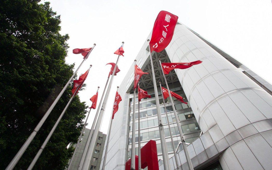 利奇馬颱風來襲,中壽提供六大保戶關懷服務。 中壽/提供