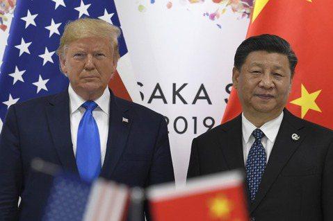 如何終結貿易戰?中共必須停止的「七宗罪」