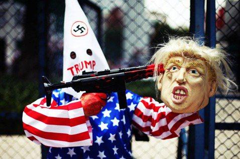「關閉8chan,屠殺再也不會出現?」美國德州艾爾帕索(El Paso)的血腥槍...