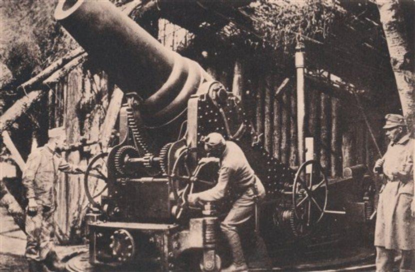 戰時需求一方面讓電子工程和化學品工業等行業萌芽成長,軍工業更在此期間大肆擴充10...