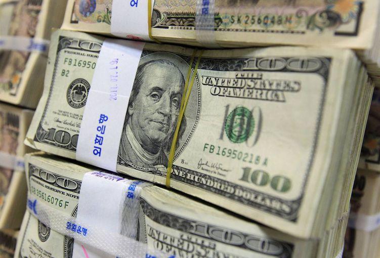 投信法人指出,現階段擁抱穩定的債券資產更加安心,包括美國投資等級債及中國境外美元...