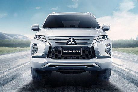 不是在台灣!三菱汽車海外最大出口地已累積400萬輛里程碑