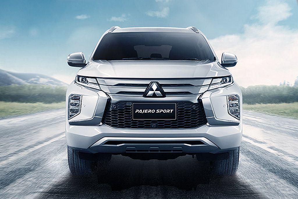 積極發展休旅陣容的三菱汽車,透過日本以外最大的生產基地,累積出口400萬輛新車規...