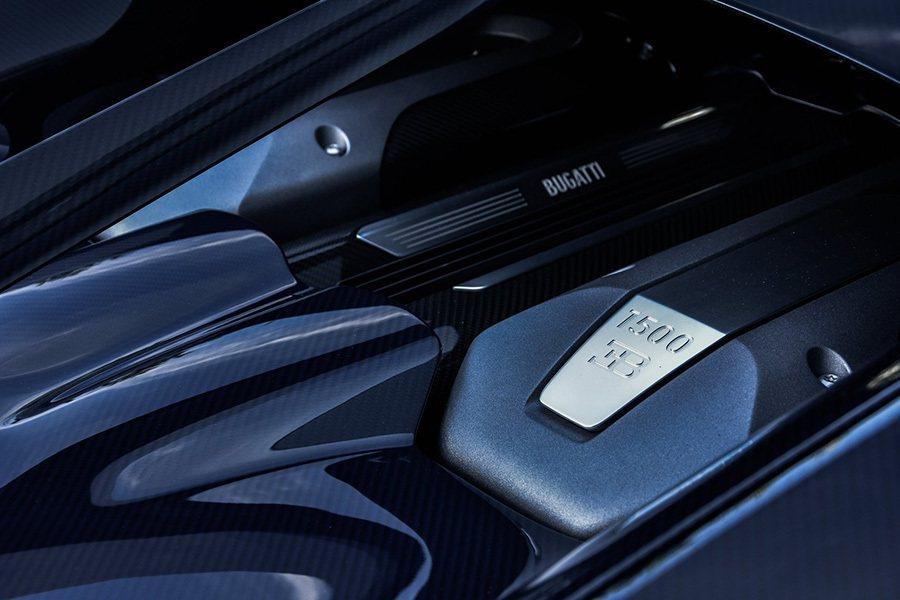 VDM Cars提供