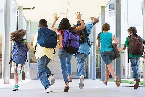 教育部統計,107年我國赴主要國家留學人數超過4萬,創5年來新高。本報系資料照片