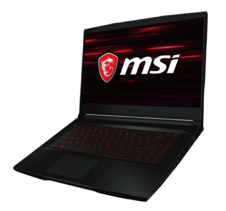 MSI i7 GTX 15.6吋1050獨顯電競筆電,全國電子特價36,900元...