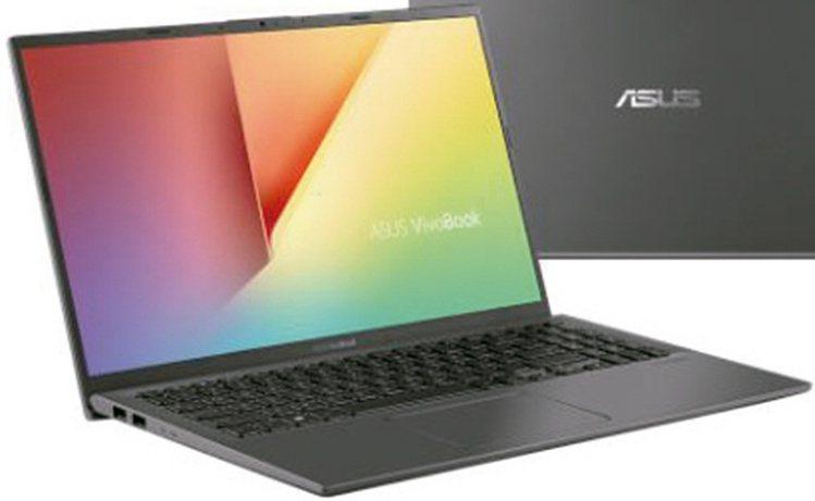 ASUS VivoBook X512 i5 2G獨顯混碟筆電,市價27,900元...