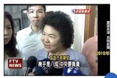 王健壯/百分百言論自由是個笑話
