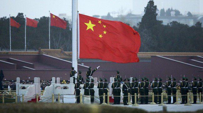 中國大陸不再扮演全球經濟救世主,投資人需要下一個救星。美聯社