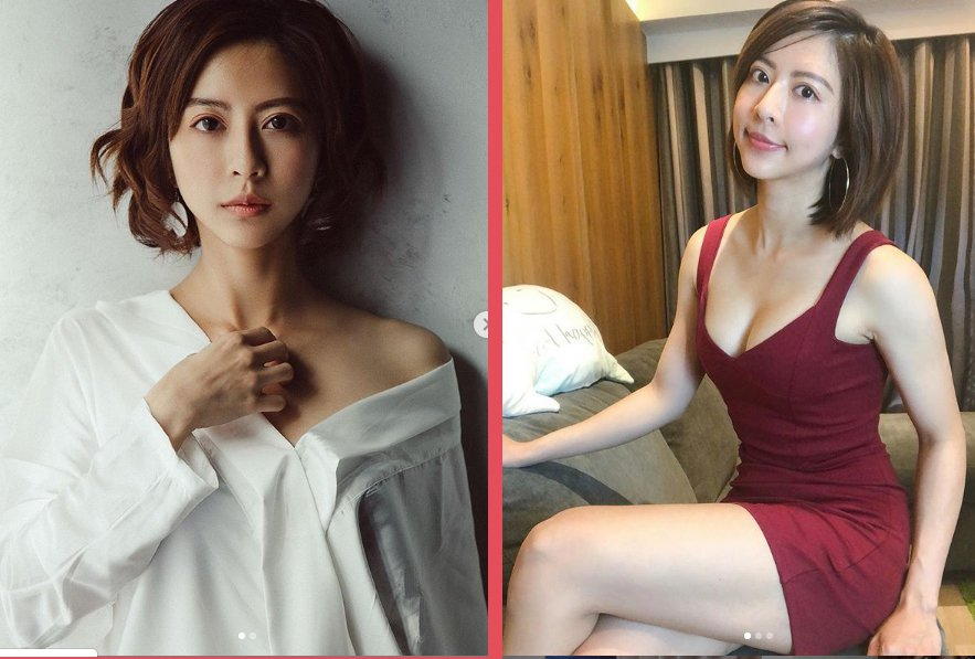 成大醫學系畢業的蘇筱媛,目前是成大急診醫師,曾經是PTT表特版的當紅炸子雞,不僅...