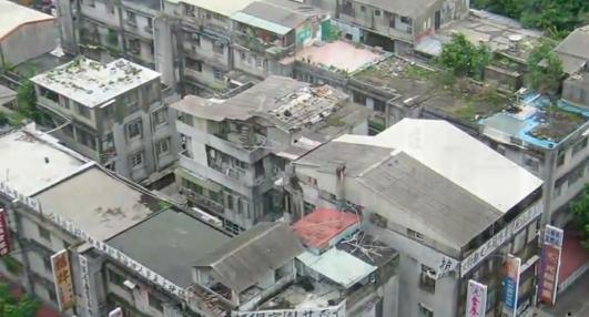 汪中和指出,從歷史總體量來看今年地震數量仍偏低,未來發生大地震的風險很高。 (醒報資料照)