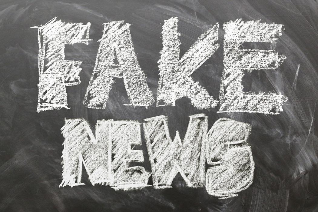 群體免疫就能打擊「假新聞」?