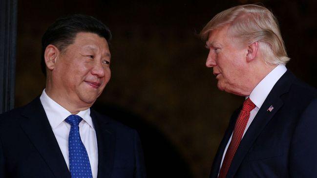 美中貿易戰雙方各不相讓,僵持不下,投資人要有「長期抗戰」的心理準備。路透