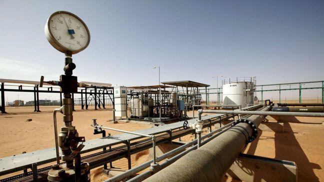 國際能源總署(IEA)與美國能源資訊局(EIA)兩大機構都已下修今年的成長預估,...