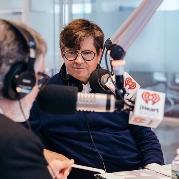 雖然未來廣播很可能不再有音樂電台,但iHeartMedia執行長皮特曼表示會以別...