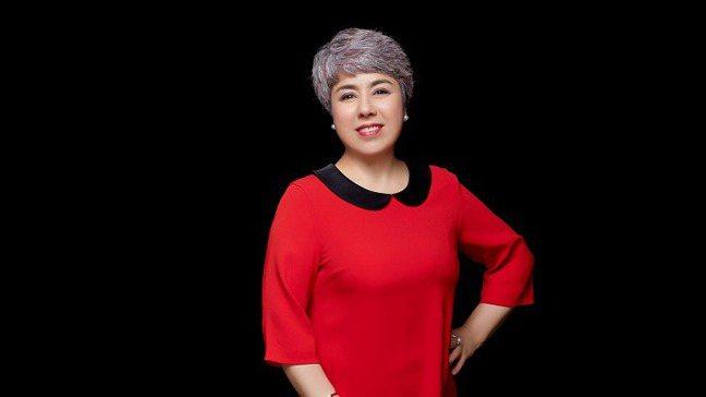 傳奇華人女高音迪里拜爾,睽違六年,終於將再度回歸國家音樂廳開唱。 圖/聯合數位文...