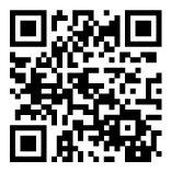 柏克金啤酒官方網站。業者/提供