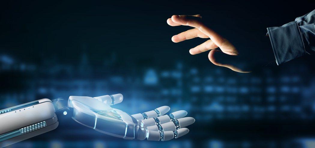 亞太企業將尋求更多的優質科技人力,利用新興技術創造更大的競爭優勢。 KPMG/提...