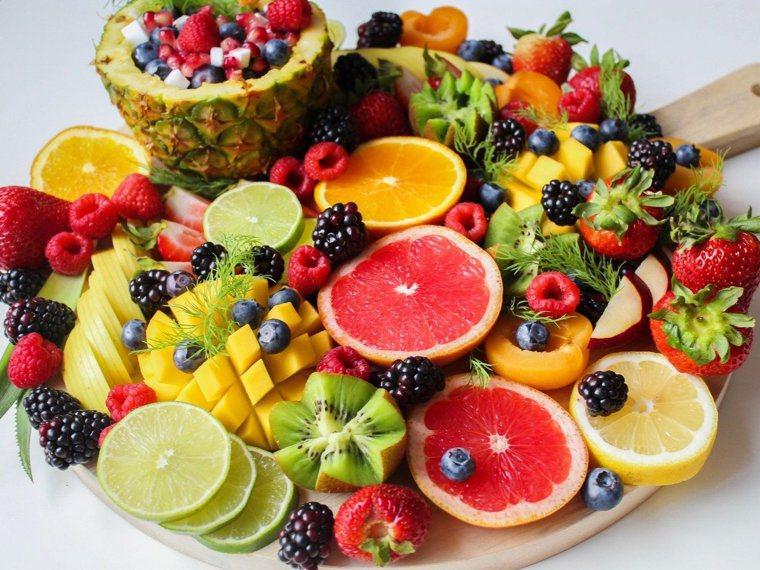 並非所有食物都適合冷藏,營養師建議妥善儲存。圖/摘自 pexels